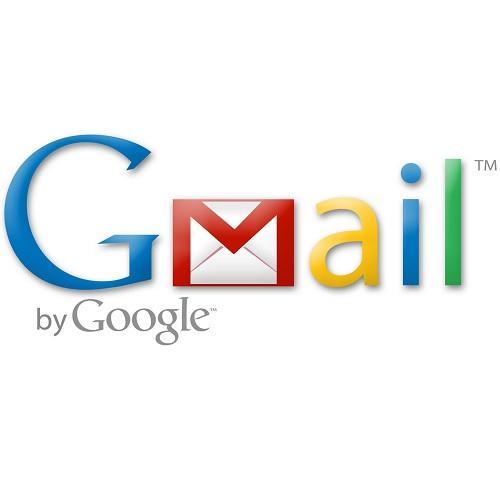 Cómo es la privacidad de los correos de Gmail
