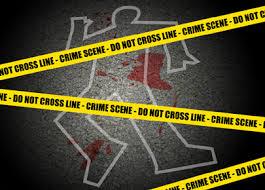 Los estados con menor número de asesinatos