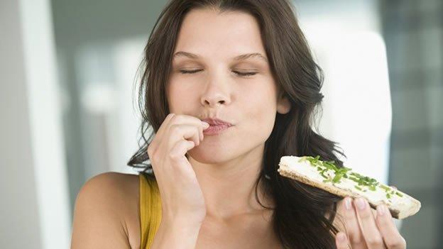En qué consiste la dieta de la felicidad