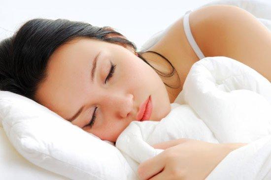 Los países que duermen más - Sociedades dormilonas