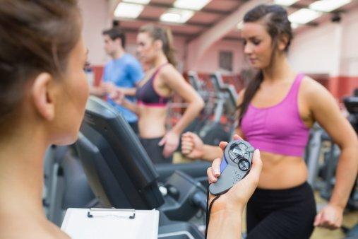 Recomendaciones para erradicar la grasa localizada