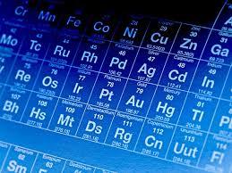 Científicos crean el elemento 115