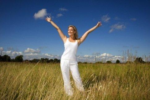 ¿Qué felicidad es la más saludable?