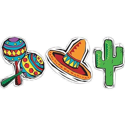 Éstas son las fiestas más esperadas de México