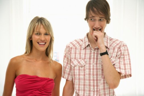 ¿Qué es la Caliginefobia?