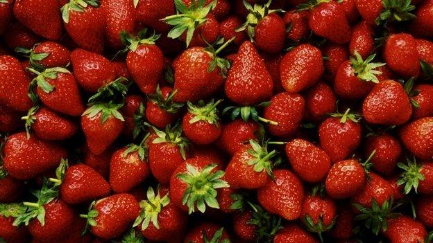 Qué alimentos no comer para cuidar tu salud