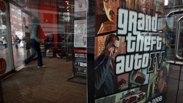 Niño de 8 años dispara a su abuela tras jugar videojuego violento