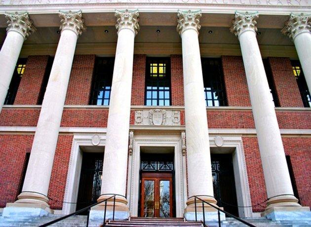 Enterate cuál es la mejor universidad del mundo
