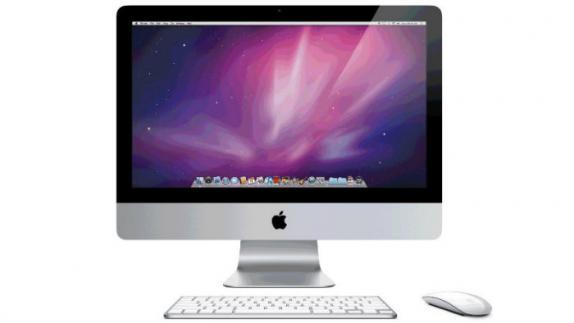Video: Adquiere una iMac y la rompe