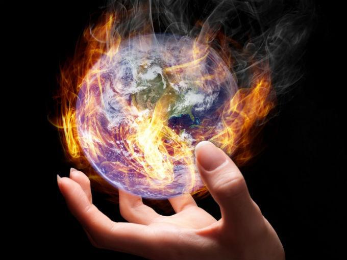 La CÍA estudia cómo manipular el clima