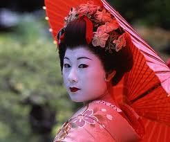 Conoce las costumbres culturales de Japón