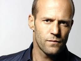 Jason Statham a punto de morir ahogado