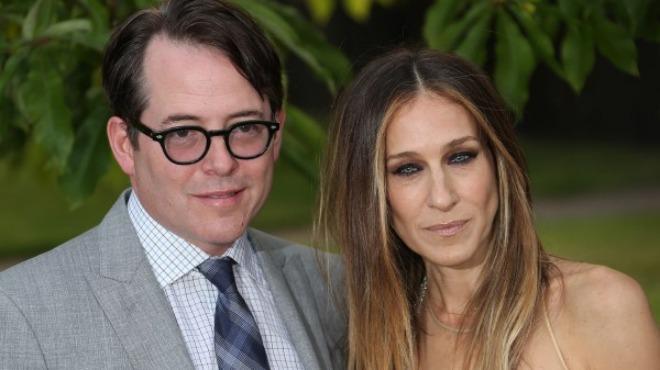 Las parejas de famosos más duraderas