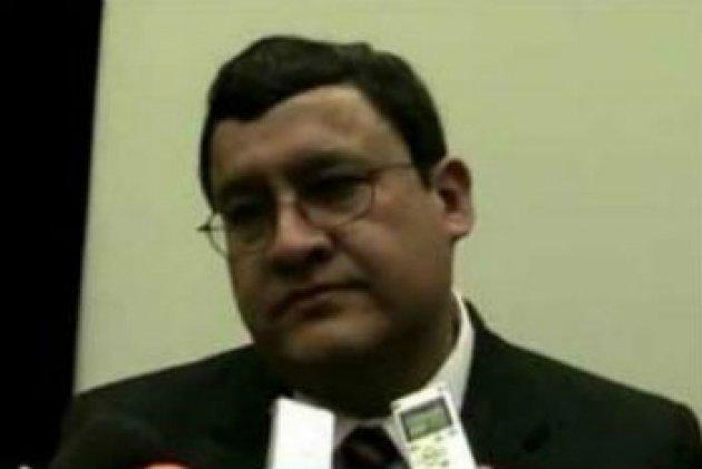 Alcalde del PRI dona su sueldo a los pobres