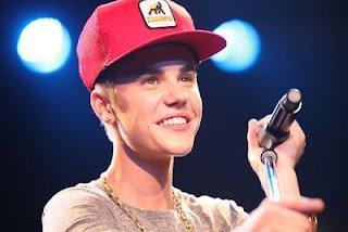 Por qué Justin Bieber es un ídolo musical
