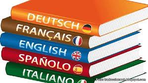 Por qué es importante aprender idiomas - Beneficios