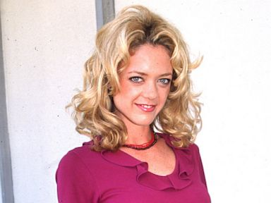 Murió la actriz Lisa Robin Kelly, de 'That 70 Show'