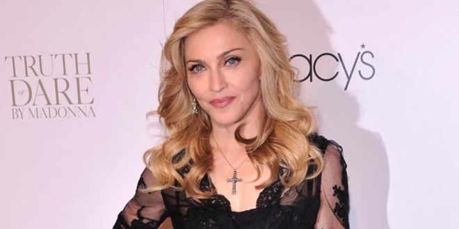 Las frases más recordadas de Madonna