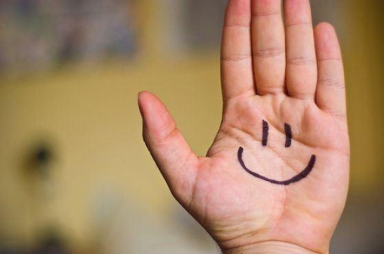 ¿Toda la felicidad es buena?