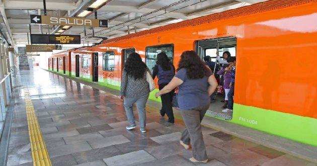 Cómo afecta al bolsillo el aumento de tarifa en el Metro