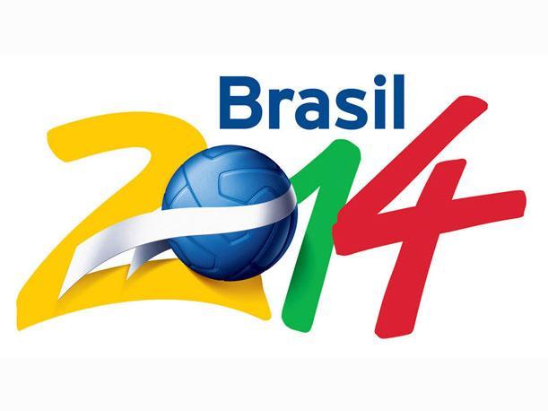 ¿Cómo comprar boletos para el Mundial Brasil 2014?