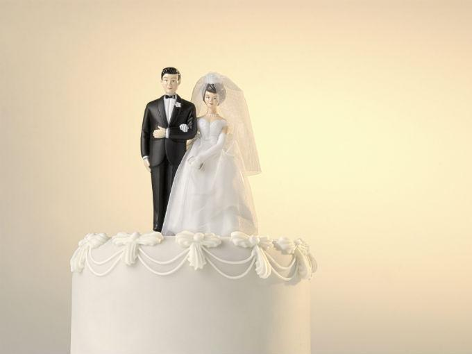 Cómo usar tu Afore para organizar tu boda