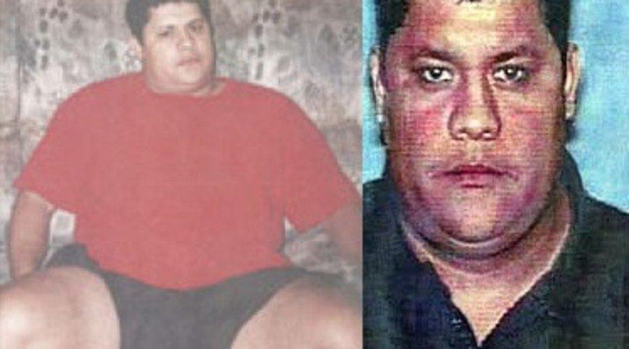 Video: matan a líder de La Familia Michoacana