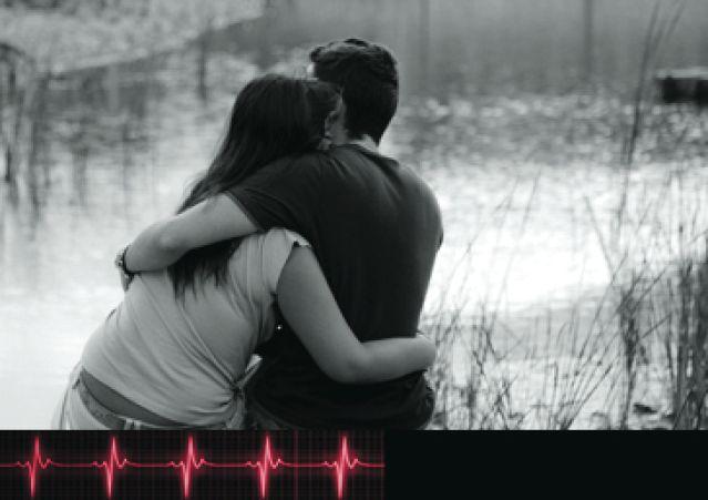 Desamor vs. muerte ¿cuál cuesta más superar?