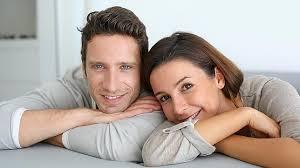 Cómo nació la monogamia
