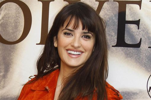 Insólito: Youtube censura a Penélope Cruz