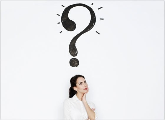 ¿La concentración excesiva es contraproducente?