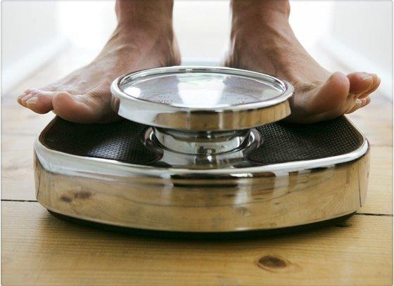 ¿El lugar donde vivimos afecta nuestro peso?