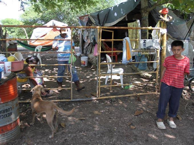 ¿Cómo se mide la pobreza en México?