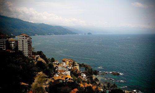 Éstas son las playas más limpias de México