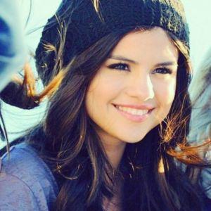 Selena Gómez habla de su relación con Justin Bieber