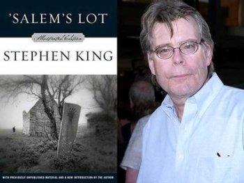 Los libros más recomendados de Stephen King