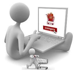 Cómo abrir una tienda virtual en pocos minutos