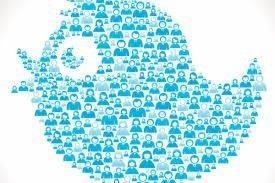 Medidas de Twitter contra tuits abusivos