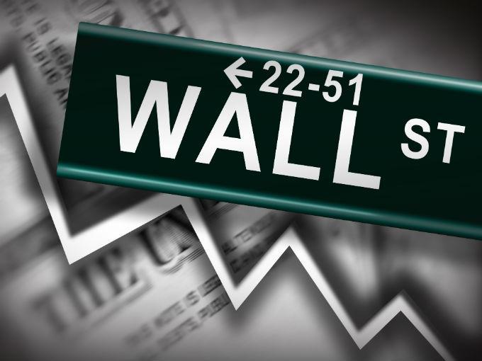 Por qué los mercados accionarios caen
