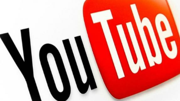 Técnicas para bloquear los comerciales de YouTube