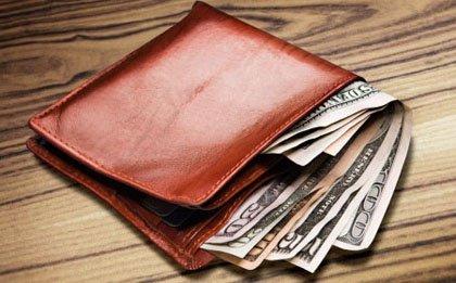 Consejos para tener listo tu bolsillo ante una recesión