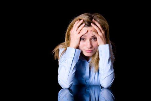 Cómo sobrellevar el estrés posvacacional