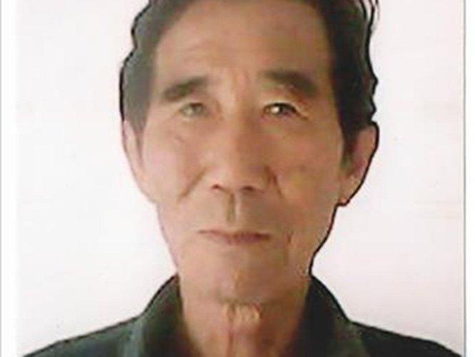 Surcoreano secuestrado desde 1972 en Norcorea logra escapar