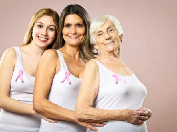 Cómo es la calidad de vida tras un cáncer de mama