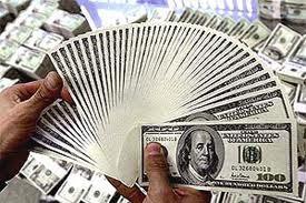 ¿Las personas con dinero son más cooperativas?