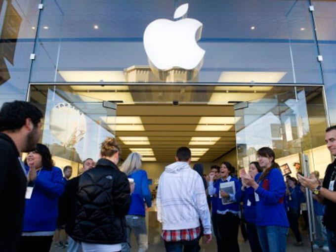 Éstas son las marcas más costosas del mundo