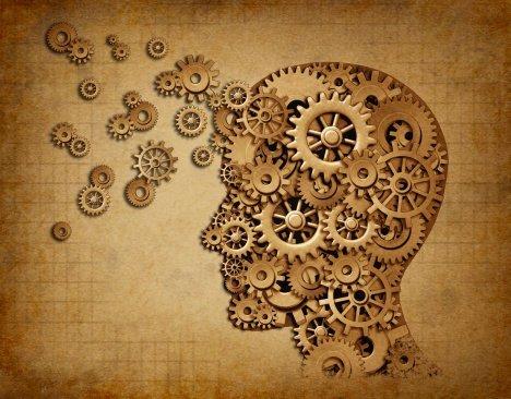 ¿El Alzhéimer se puede prevenir con trabajo?