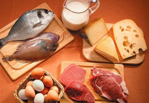 Las distintas maneras de eliminar 500 calorías