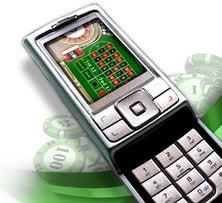 Quien tiene un casino en su móvil, tiene un tesoro