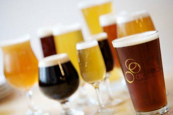 Éstas son las cervezas más caras del planeta